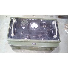 LARKSPUR MILITARY HEAVY DUTY BATTERY CHARGER
